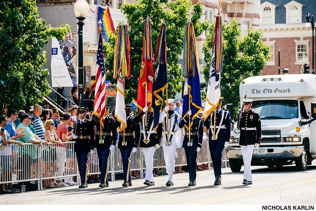 Pride Parade 2016-32