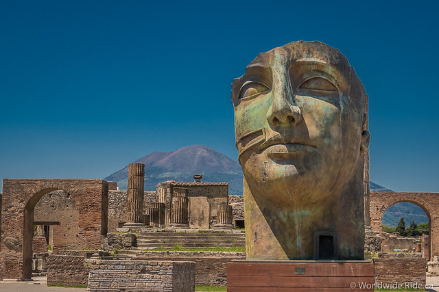 Pompei-12