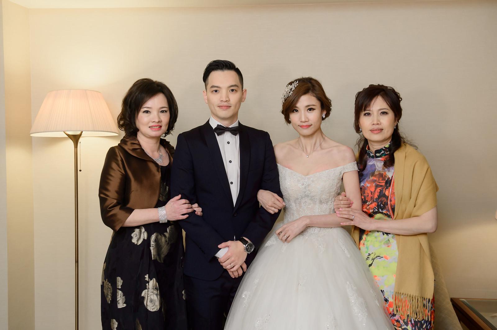 台北婚攝, 婚禮攝影, 婚攝, 婚攝守恆, 婚攝推薦, 晶華酒店, 晶華酒店婚宴, 晶華酒店婚攝-60