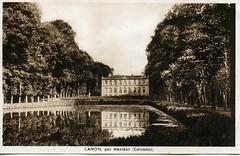 Chateau de Canon