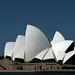 WBY093-13 TRV20  Sydney Opera House by wbyoungphotos
