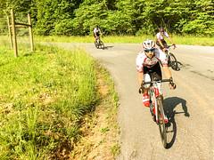 velocipede20160528_8723
