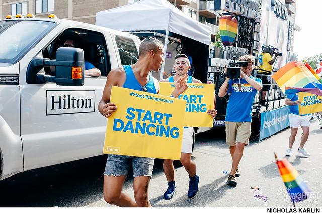 Pride Parade 2016-58