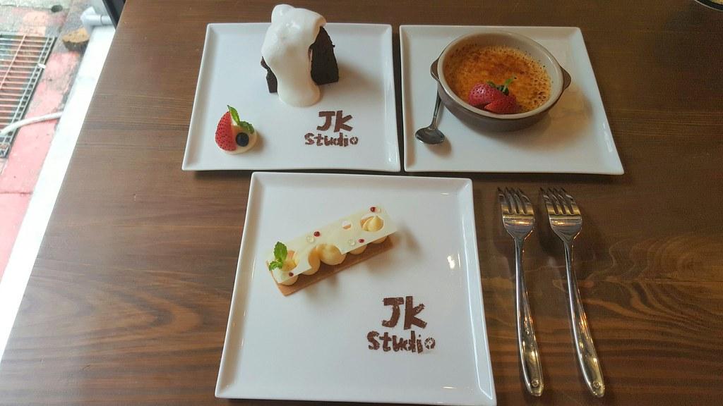 20160609 義法餐廳_5712