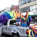 Toronto Pride 2016