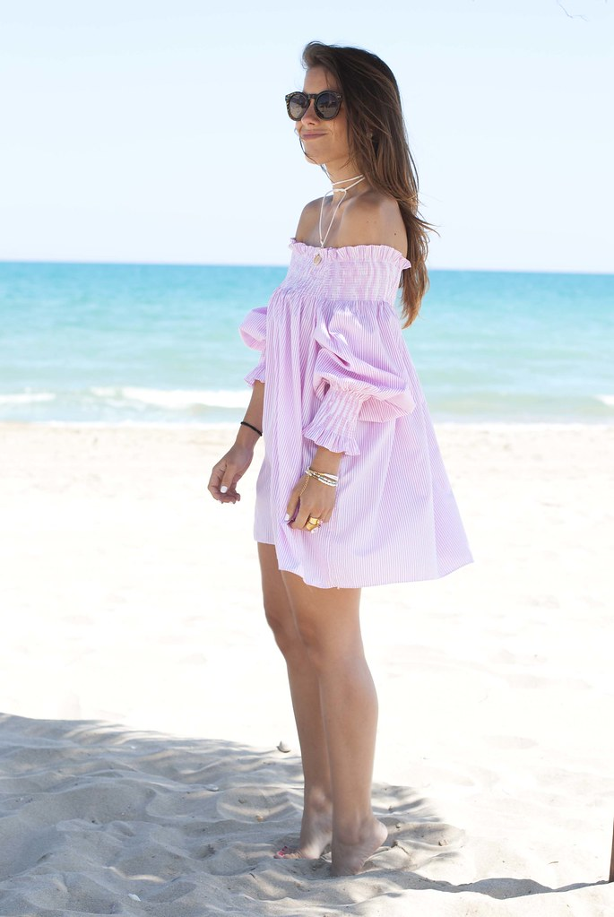 06_off_shoulder_dress_summer_fashion_blogger.
