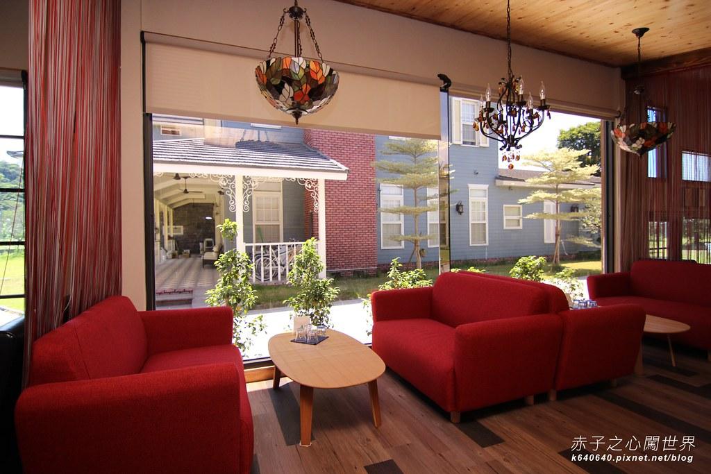 宜蘭冬山梅花湖-飛行碼頭咖啡廳-11