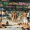 #fullmoonparty tickets are available now at Island Info Samui, inside ARKbar Beach Resort