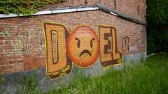 D O E L