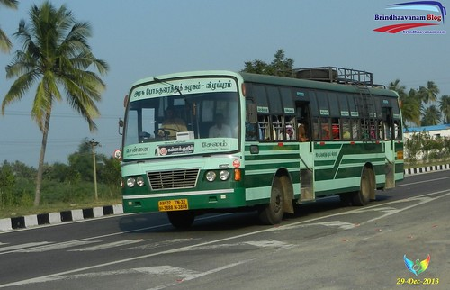 TN 32 N 3888 (5)