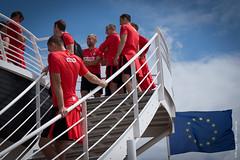 Selección Polonesa