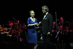 AndreaBocelli6