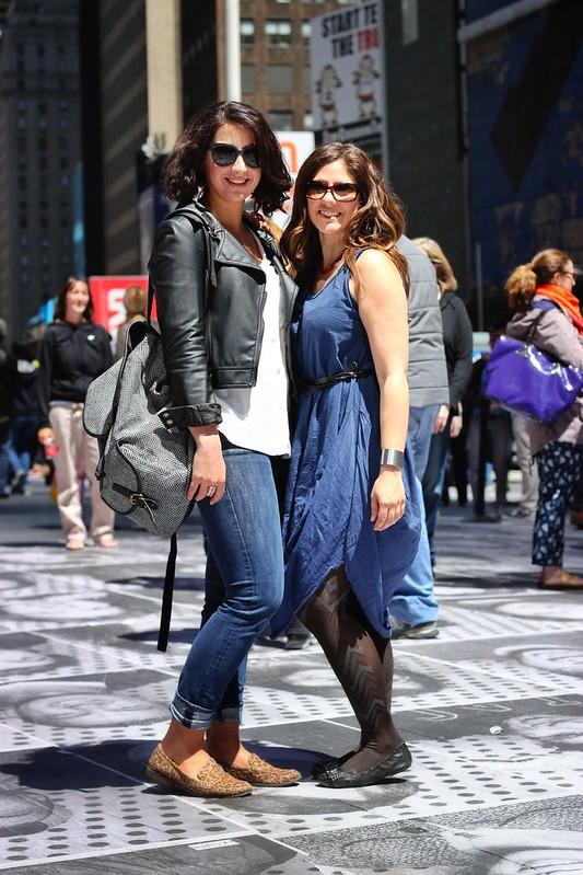 JR Times Square