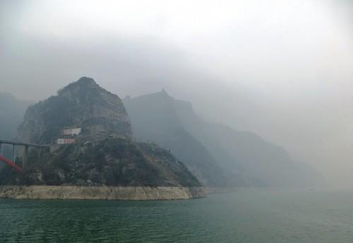 Chongqing13-Croisiere 3-Xiling (8)