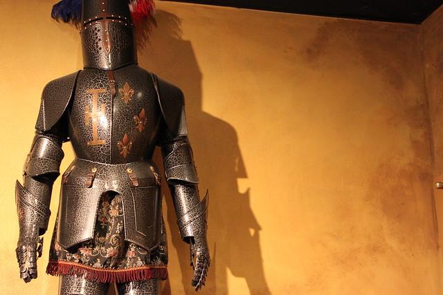Medieval Times - Buena Park, CA