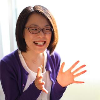 profile_kumazaki