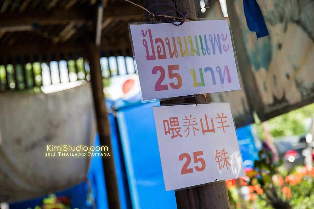 2013.05.01 Thailand Pattaya-070