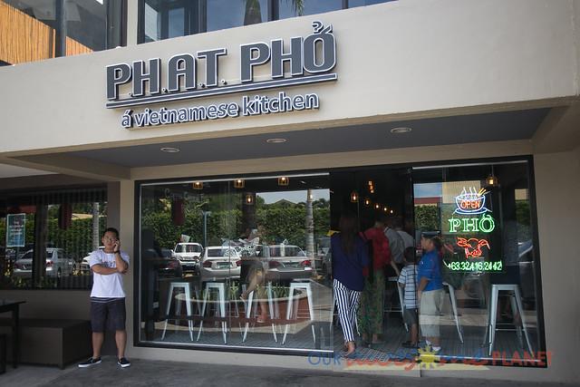 Phat Pho-1.jpg