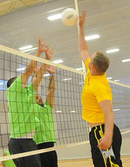 volleyball player(1.0), ball over a net games(1.0), volleyball(1.0), play(1.0), sports(1.0), wallyball(1.0), team sport(1.0), player(1.0), ball game(1.0), ball(1.0),