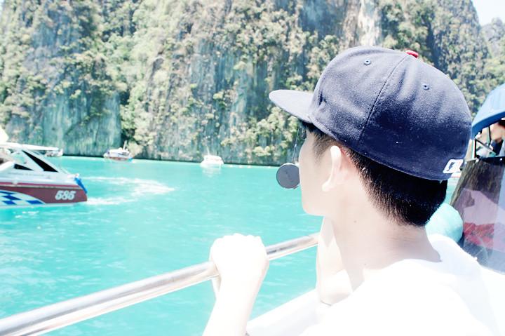 typicalben phi phi island 5.5