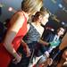 Brenda Strong & Maria Menounos - DSC_0107