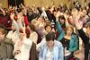 Assembleia Geral dos Trabalhadores do INSS – 28 de maio de 2013