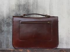 shoulder bag(0.0), textile(0.0), coin purse(0.0), wallet(0.0), bag(1.0), brown(1.0), handbag(1.0), maroon(1.0), leather(1.0), baggage(1.0), tan(1.0),