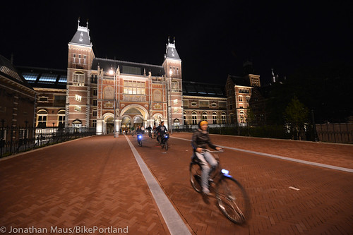 Amsterdam after dark-19
