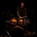 ciclo arsenal música_ sandrão_ 01 06 13 (18) (Large)