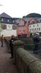 Saarburg 2013