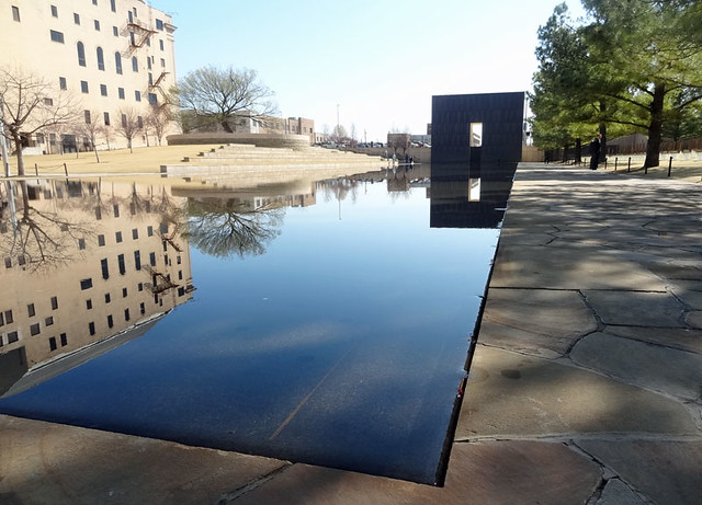 oklahoma-city-memorial