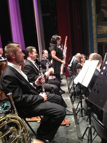 Sarajevo Philharmonic