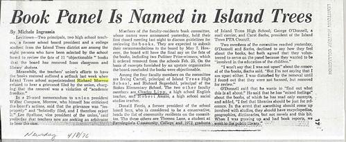 Island Trees Book Banning 1(1)