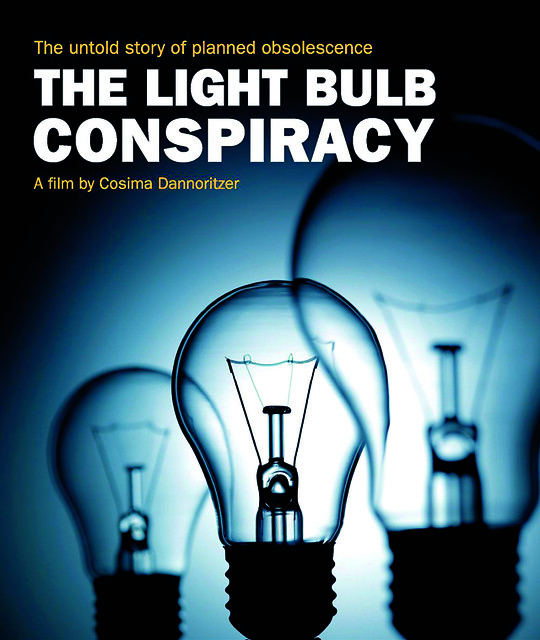pyramids-of-waste-aka-the-light-bulb-conspiracy