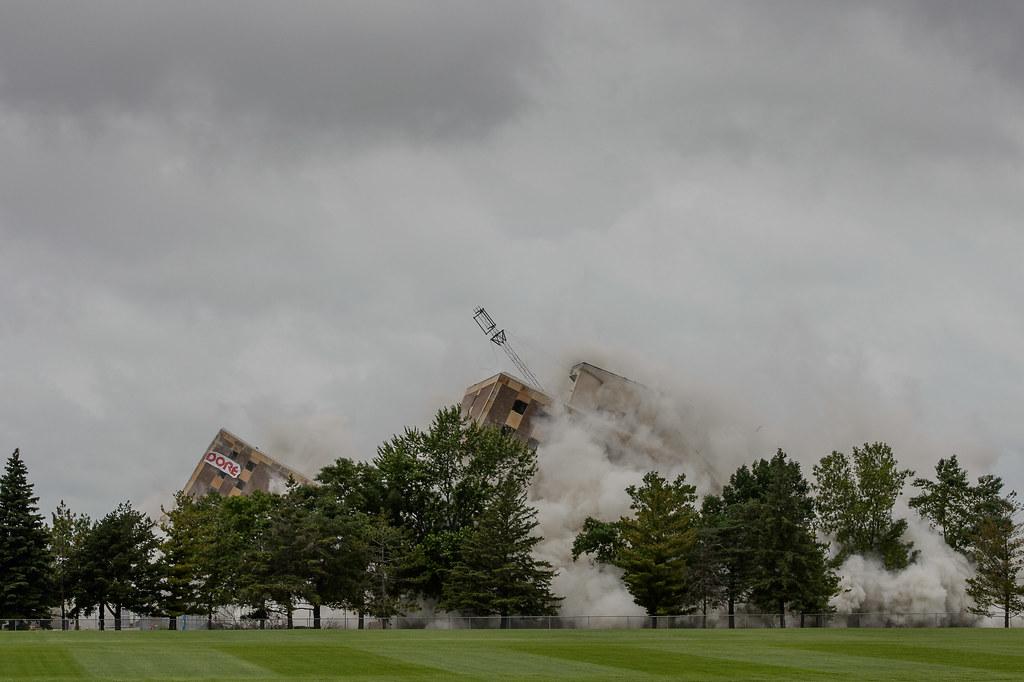 Gage Tower Implosion 2-46735.jpg