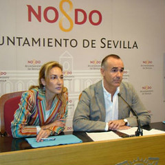 Susana López_PSOE