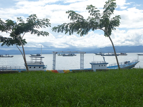 Moluques13-Seram- Masohi-baie (20)