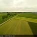 Landscape near Ertvelde