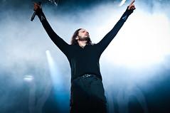 Metaltown Festival 2013