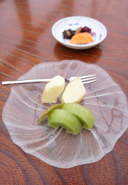 京都美食納涼床30