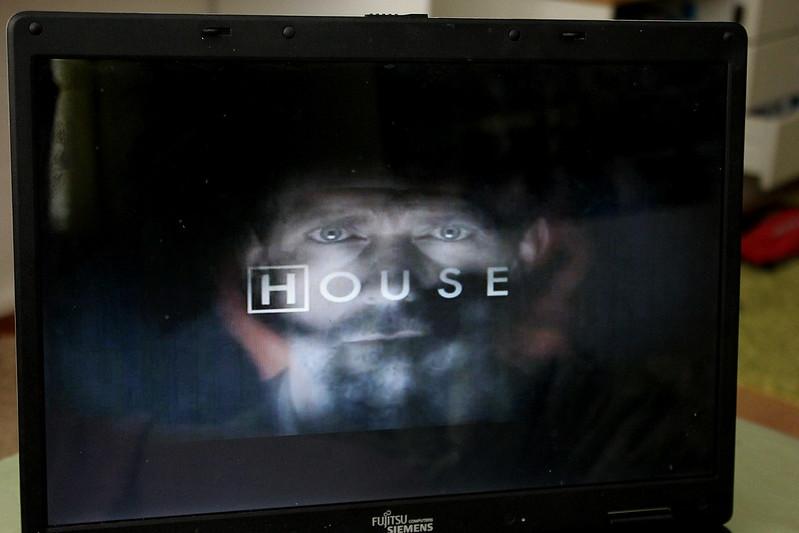 house 006