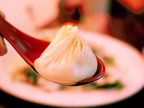 07-16 Shanghai Cafe