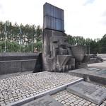 Obóz zagłady Auschwitz II (Birkenau)
