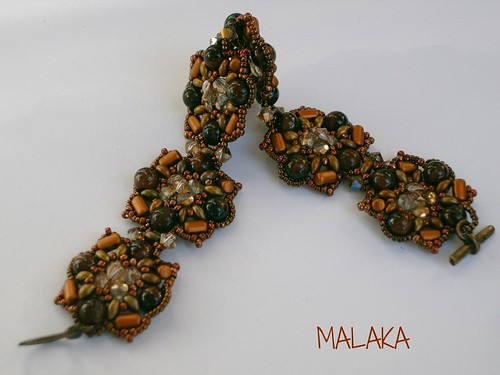 Rullabola by Malaka65