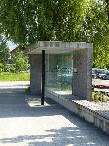 Austria modern 32