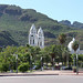 Small photo of Guaymas