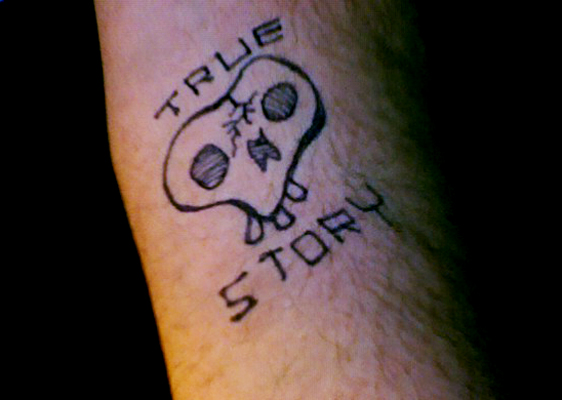 Sharpie_tattoo_10-heart_skull-TRUE_STORY-sbs