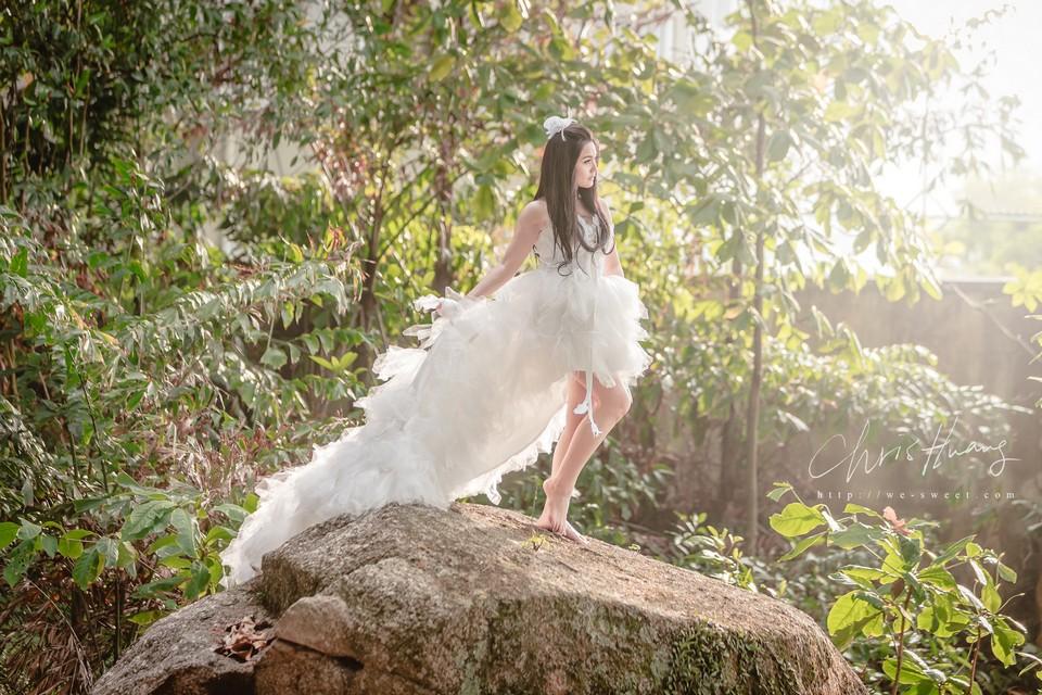 2013喜恩海外婚紗講習-022.jpg