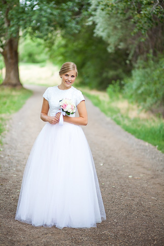 Nicole Allen Bridals Favorites-39