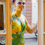 Bodypainting-Just-B-HD-033